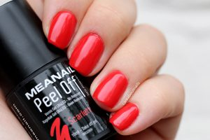 http://careaboutnails.nl/meanailparis-peel-off/